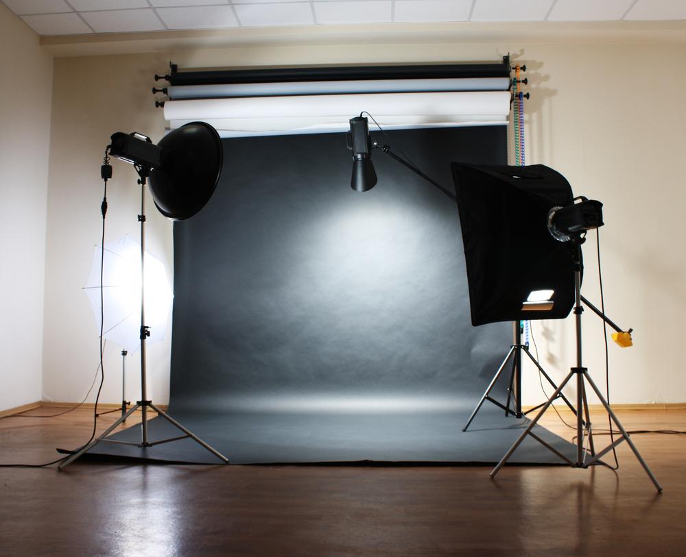 iluminacao-para-estudio-fotografico