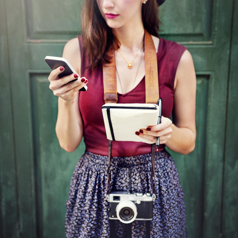apps-para-fotografos