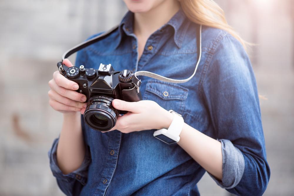 ganhar-dinheiro-com-fotografia