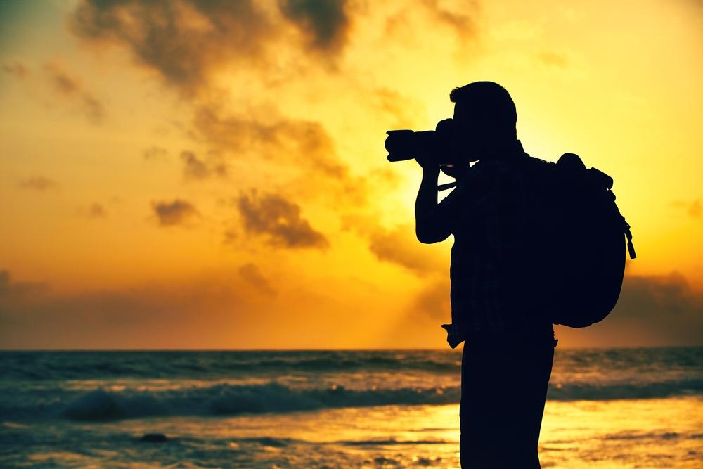 equipamentos-de-fotografia