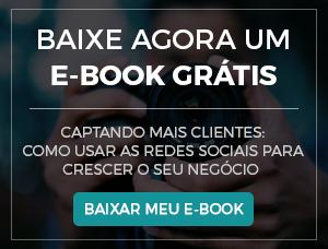 Baixe um e-book grátis!