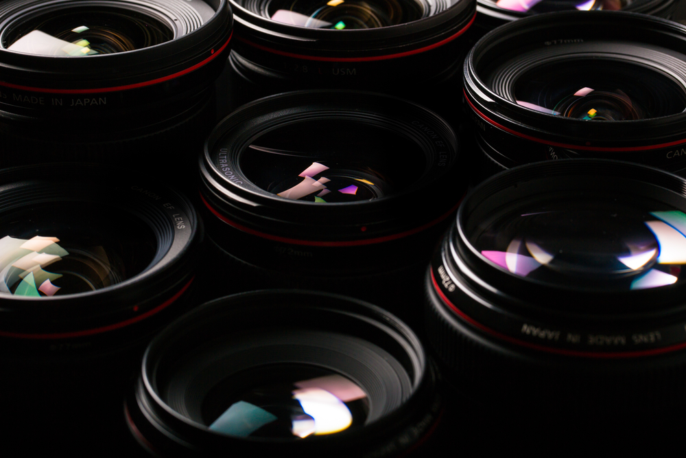 lente-da-camera