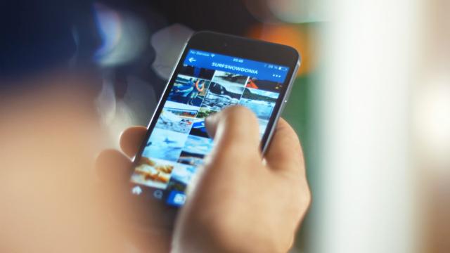 redes-sociais-para-fotografos
