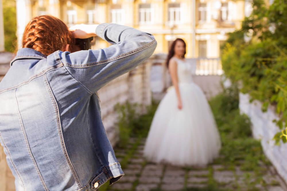 ensaio-pre-wedding