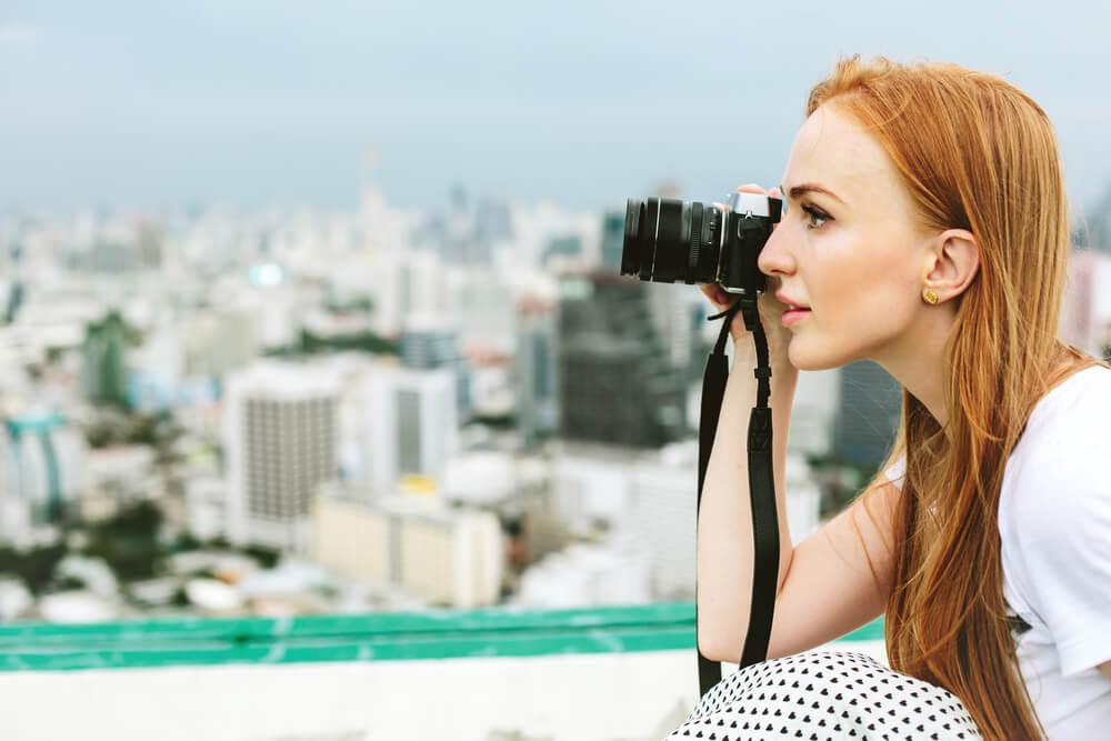 fotografo-iniciante