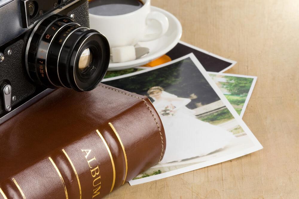 montar-portfolio-fotografico