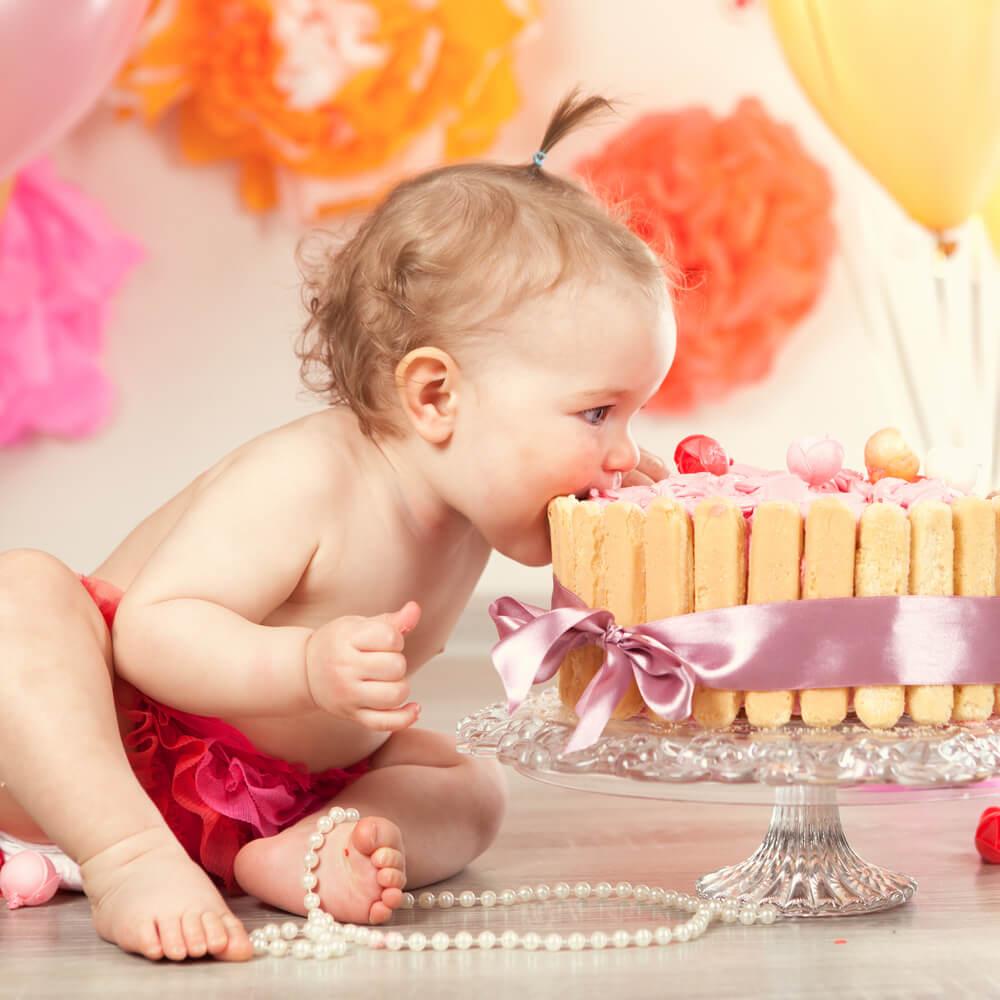 smash-the-cake-como-oferecer-a-nova-tendencia-de-ensaio-infantil.jpeg
