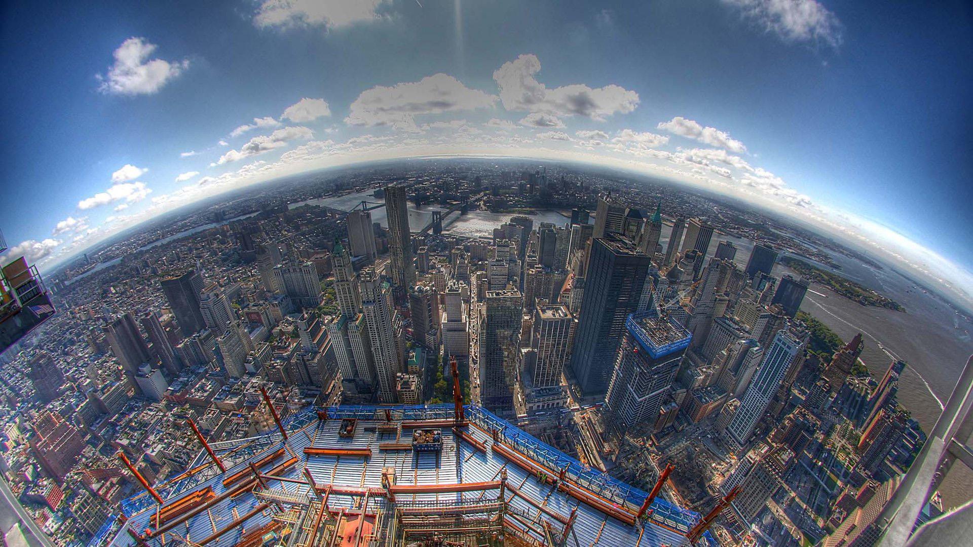 """Fotografar paisagem é um dos usos mais comuns deste tipo de lente. Muitos  fotógrafos gostam do aspecto """"planeta Terra"""" criado ao registrar horizontes. c9155cb491"""