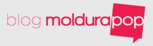 Blog Moldurapop