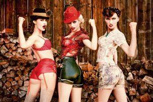 Fotografia de moda: dicas e inspirações. Confira!